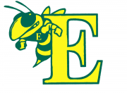 East Penn School District - Emmaus High School Logo